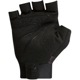 PEARL iZUMi P.R.O. Aero Gloves Herre black